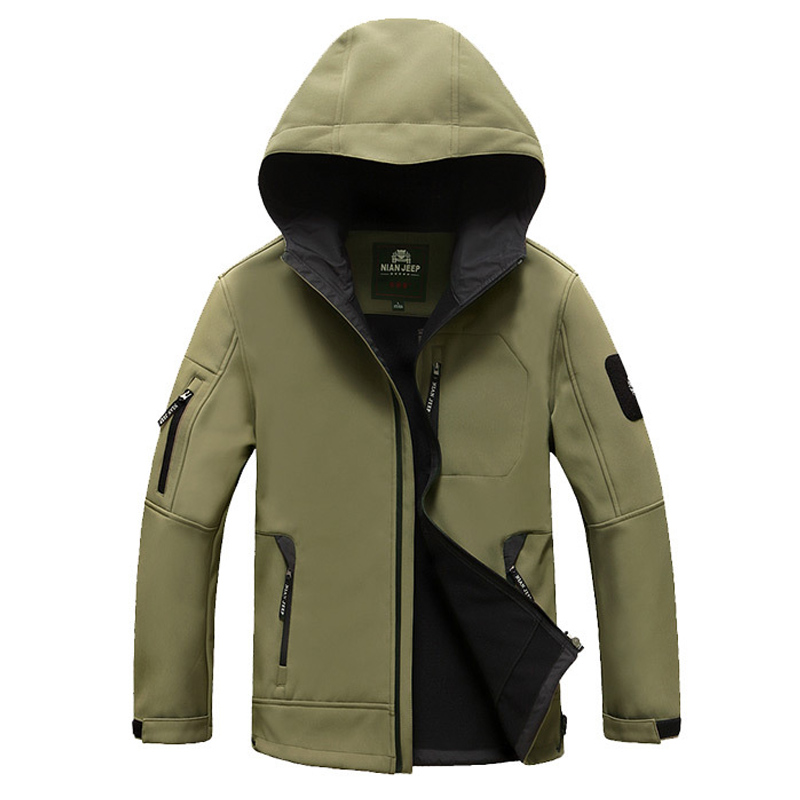 Online Get Cheap Best Winter Waterproof Jacket -Aliexpress.com ...