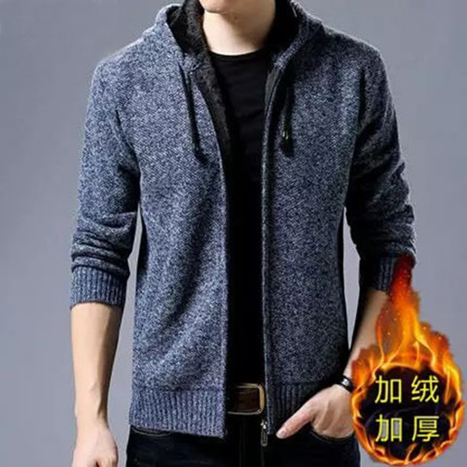 sweater jacket-1 (25)