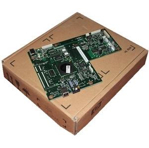Panasonic KX-MB1536ML Multi-Function Station Drivers Windows