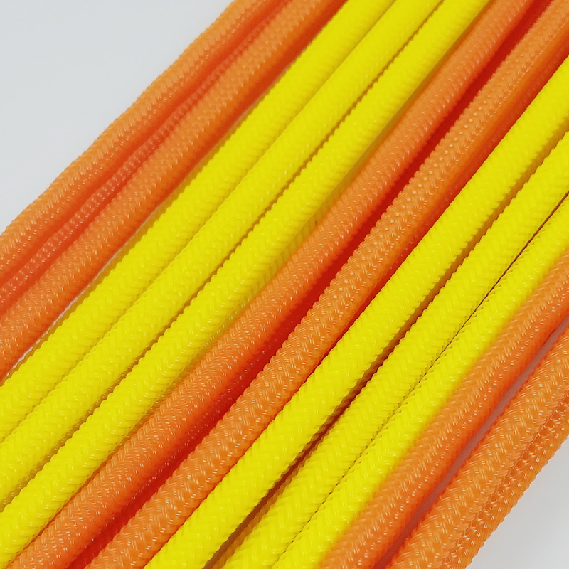 ATX_24P_sleeve_extension_cable_8