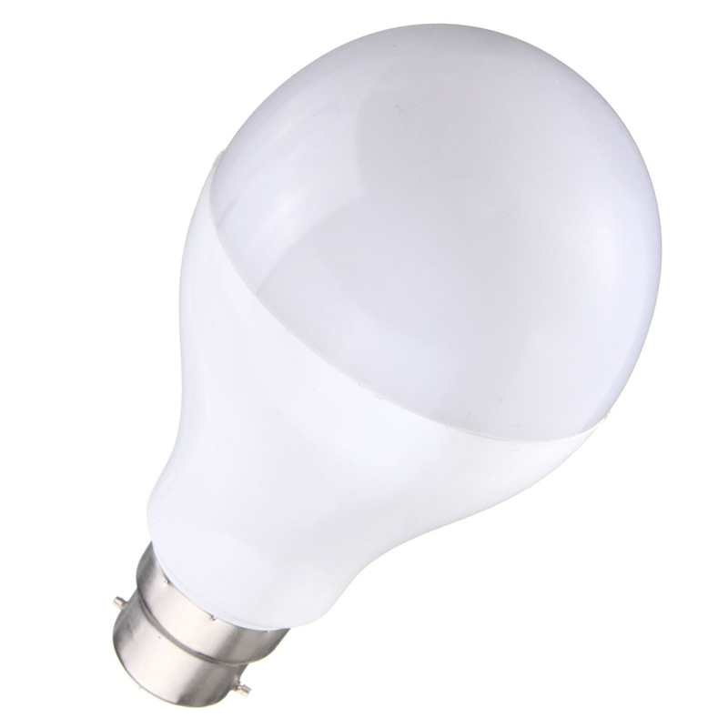 16 Colors 9W RGB LED Lamp Bulb E27/B22 Memory Function LED Light Bulb With Remote Control Home Decoration Light AC85-265V rgb led bulb 9w 15w rgb bulb e27 e26 e14 gu10 b22 ac 85 265v rgb led lamp with remote control multi color lamp