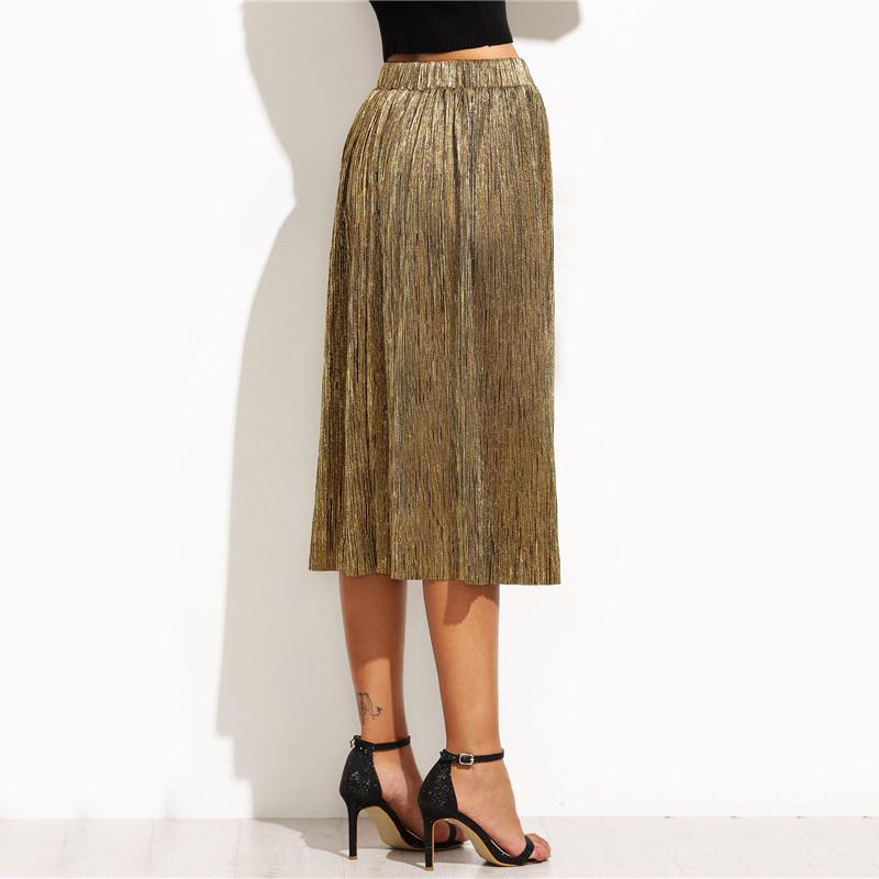 skirt160715712(2)