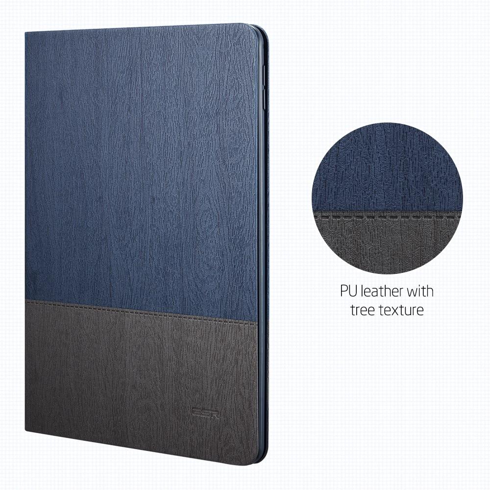 Case For Ipad Mini 4 2015 Oxford Cloth PU Leather Smart Cover Folio Stand Casual Style Case For Ipad Mini 4 A1538 A1550