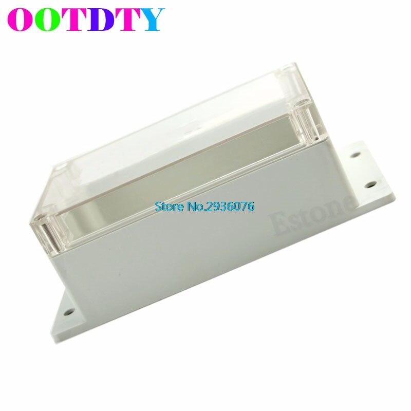 Кабель-канал OOTDTY 158x90x65 APR5_30