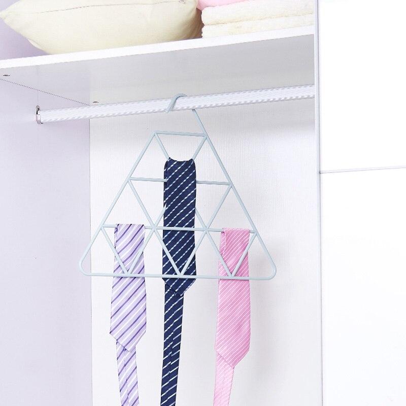 Aliexpresscom Buy Scarf Hanger Belt Tie Organizer Hat Jewelry