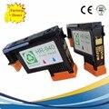 2 Упак. HP940 Печатающей Головки Совместимы Для HP 940XL 940 Reman Officejet Pro 8500 8500A 8000 Струйный Принтер Печатающей головки C4900A C4901A