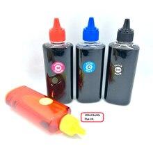 YOTAT – encre à colorant pour Ricoh GX7000 GX5000 GX3050N GX3000 GX2500 GXe5500 GXe7700 SG3100 SG2100 SG2010 SG3110, 400ml