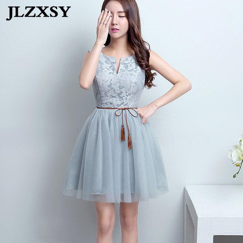 Cheap Elegant Wedding Dresses: Aliexpress.com : Buy JLZXSY Summer Elegant Bridal Dress