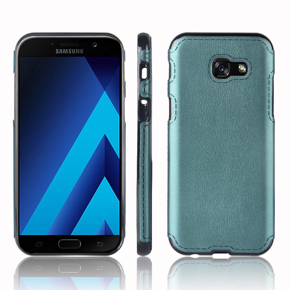 Νέο μαλακό κέλυφος TPU για κάλυμμα Samsung - Ανταλλακτικά και αξεσουάρ κινητών τηλεφώνων - Φωτογραφία 5