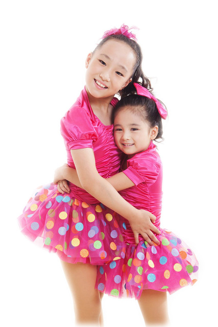 fa6e35ecdba8 Sixty one Ballet Costumes Dress For Children Girls Women ...