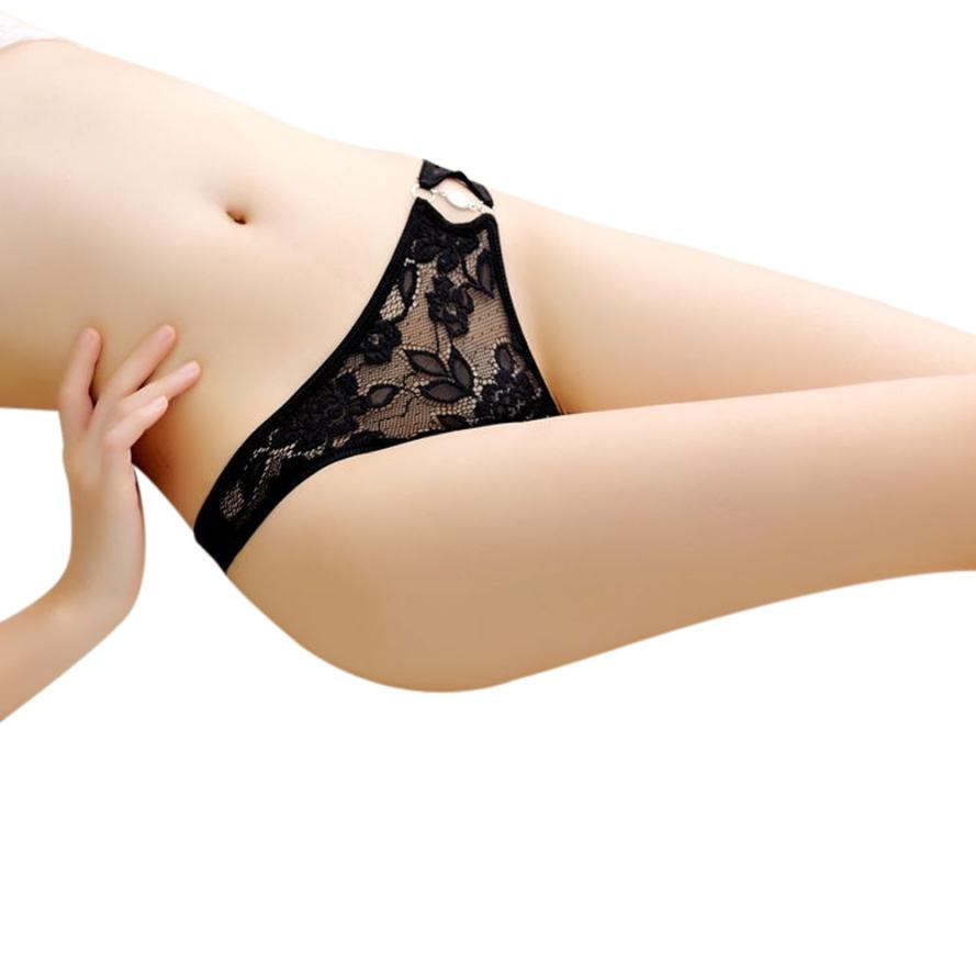 Online Get Cheap Best Thongs for Women -Aliexpress.com | Alibaba Group