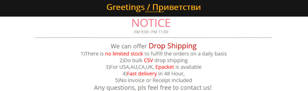 Adroit New USB 2.4GHz Wireless 2000DPI Optical Gaming Mouse Gamer Mice For PC Laptop Desktop CS61107 drop shipping