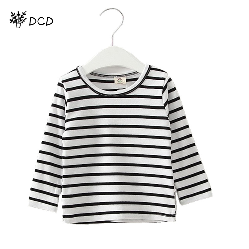Find great deals on eBay for black and white striped shirt kids. Shop with confidence.
