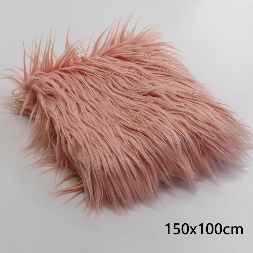 Pink 150x100