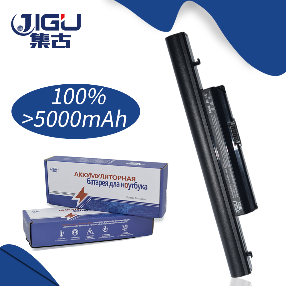 JIGU 6Cells Laptop Battery For Acer Aspire 4745G 4820GT 3820T 3820TG 4820T 4820TG 5820TG 5820TG AS3820T AS4820T AS5820G laptop battery for acer aspire 3820 3820g 3820t 4820 4820t 5820 5820t 5820tg as10b31 as01b41 as10b51 as10b5e as10b6e as10b73