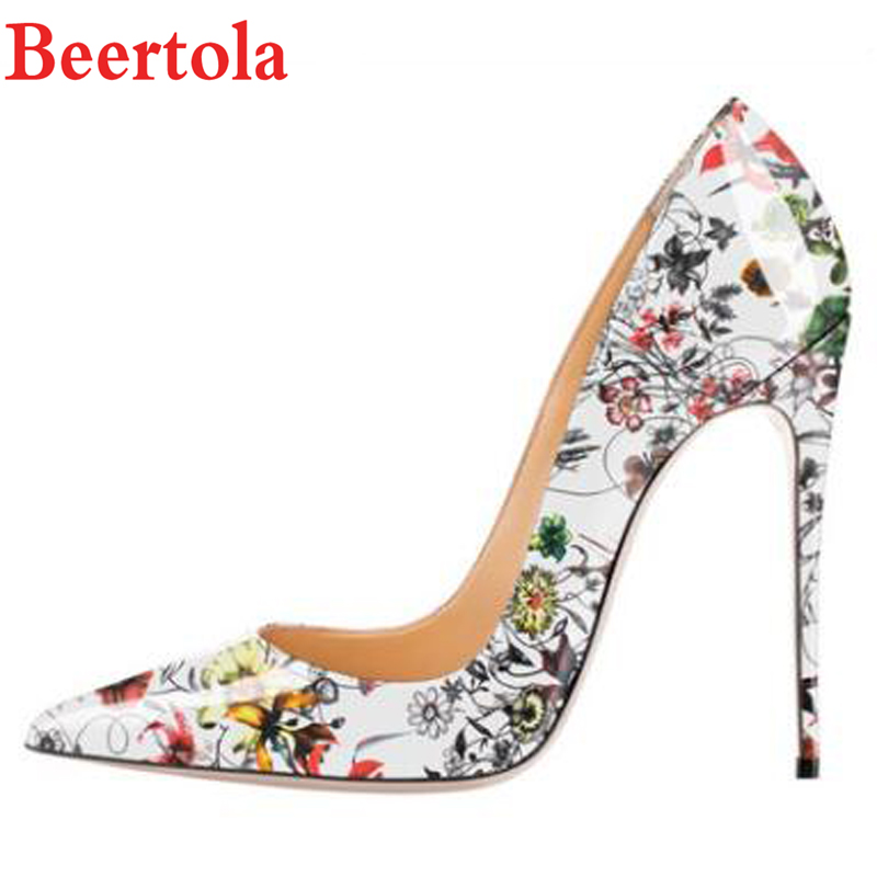 f30ccb29e257 Buy womans pumps size 11 and get free shipping on AliExpress.com