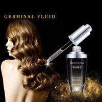 New Hair Growth Essence Essential Oils Anti Hair Loss Liquid Serum Dense Hair Fast Sunburst Hair
