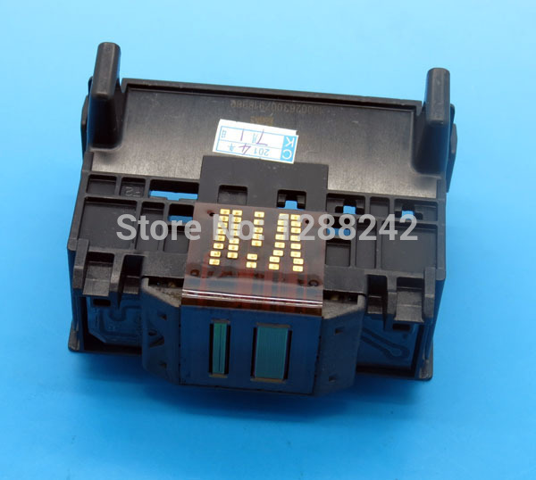 Used Original Printer Head for hp 7000 Compatible For HP Laser Printer 7000/6000/920/7500 Printer Head антенна четверть на авто