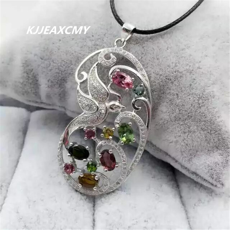 KJJEAXCMY boutique jewelry, Women