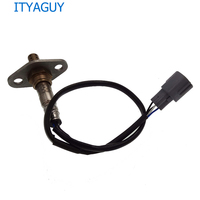 New Air Fuel Ratio Sensor 89465 49075 Rear Oxygen O2 Sensor For RX300 99 03 Toyota