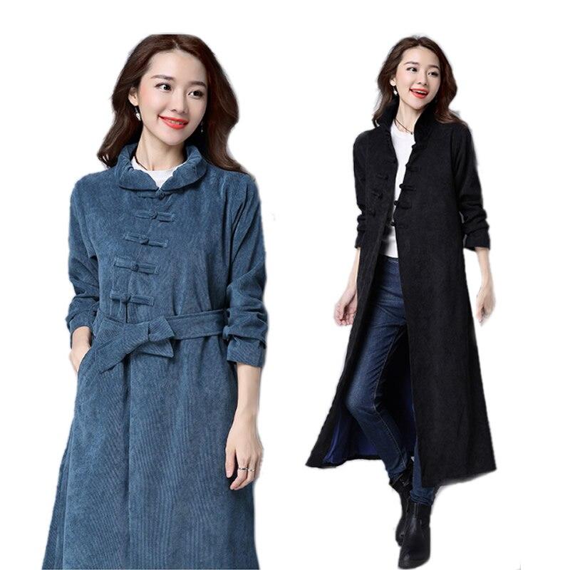 Popular Extra Long Coats for Women-Buy Cheap Extra Long Coats for