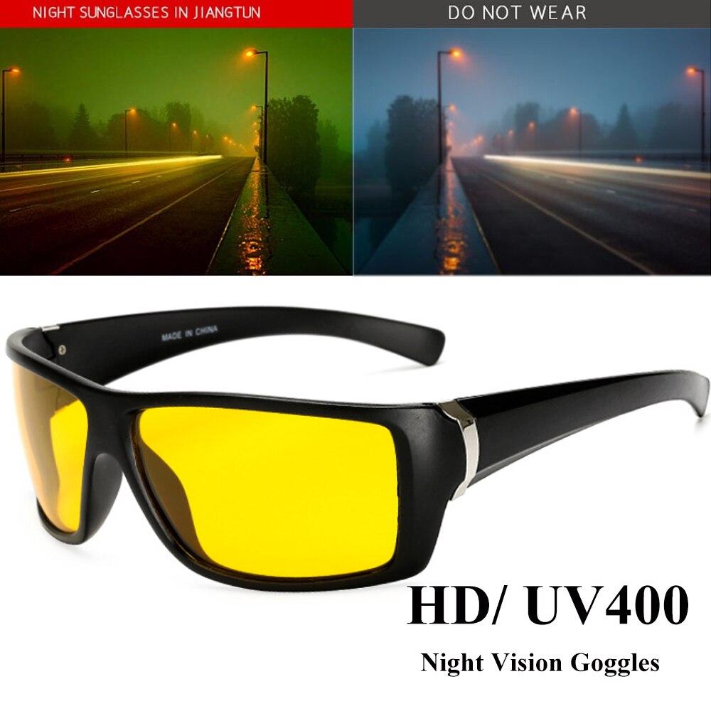 446be9ad92 WarBLade gafas de sol polarizadas hombres 2019, diseñador de marca, UV400  pesca gafas de sol al aire libre deporte gafas evitar deslumbramiento genial