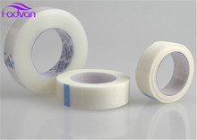 1 PC/Set Medical Adhesive Tape for Professional Lashes Extension High Quality non-woven PE tape For Eyelash Patch Makeup tool sewing embroidery machine hoops set for brother pe 700 pe 700ii pe 750d pe 7701200 1250d pc 6500 pc 8200 pc 8500 5aa8254