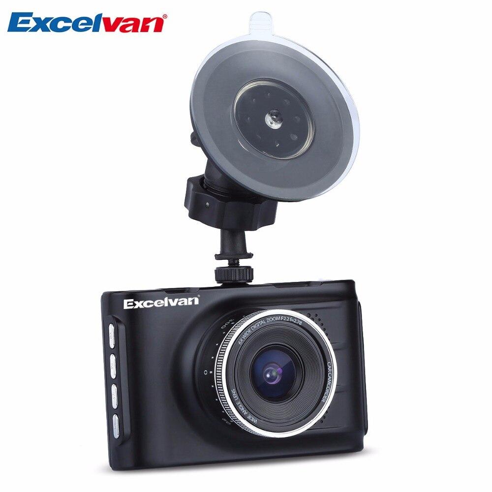 """imágenes para Nueva Q7 3 """"coche DVR LCD FHD 1080 P 120 Grados Vehículo Multi-idioma Videocámara Dash Cam Cámara de Vídeo Digital Grabadora de Noche visión"""