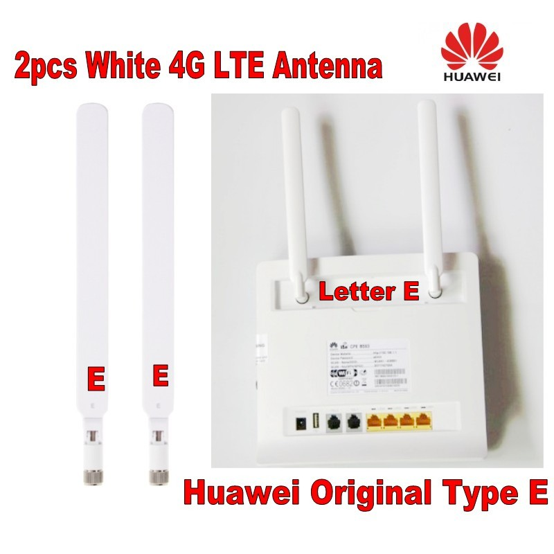 b593-antenna3_conew3