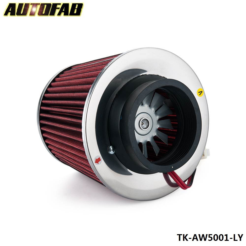 AW5001-LY6-03