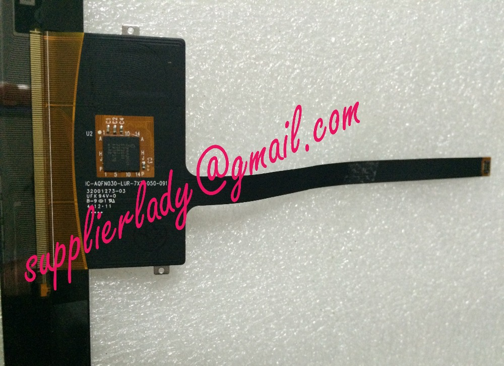 Original and New Touch screen IC-AQFN030-LUR-7X7-050-091 IC-AQFN030-LUR-7X7-050 IC-AQFN030-LUR for tablet pc free shipping 5 801 030 na 772 bnc 144 430 tk100 tk200 tk320 ic v8 ic v80 ic v82 ic u82 hx320 hx400 5 801 030