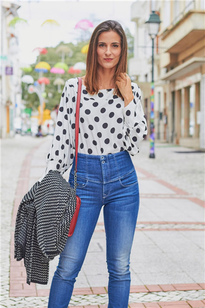 blouse160224502 (3) -