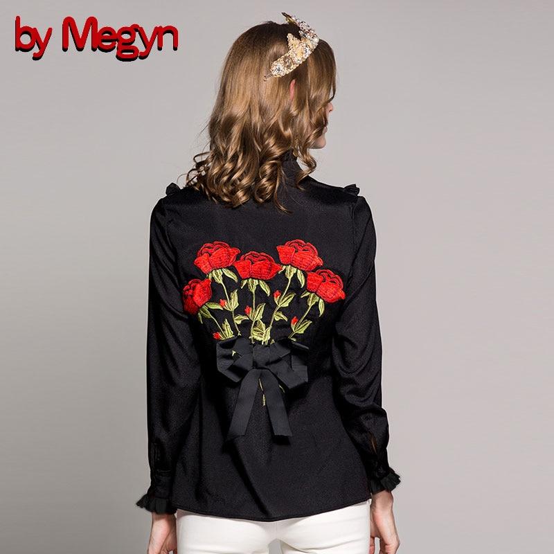 long 3XL size Megyn