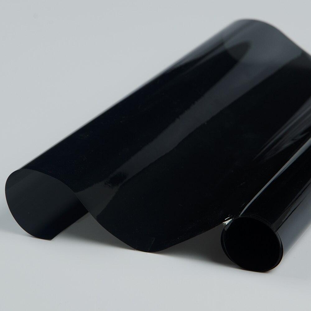 Sunice Hot sale IR Window Tinting UV400 Nano Ceramic Solar Film VLT10% IR Reduction 100% 1.52mX10m hot sale ir educational interactive digital whiteboard