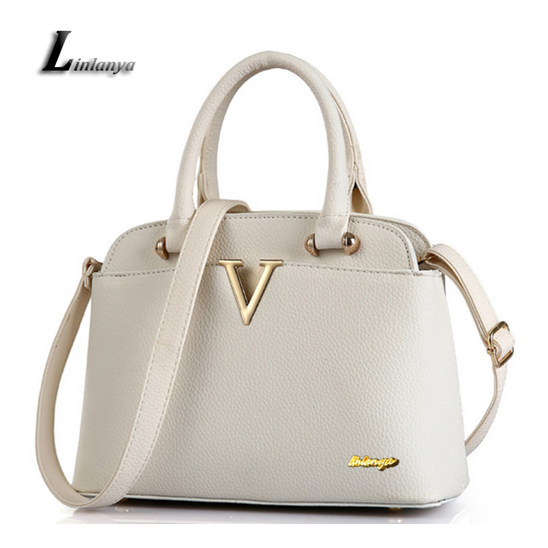 Compare Prices on White Leather Bag- Online Shopping/Buy Low Price ...