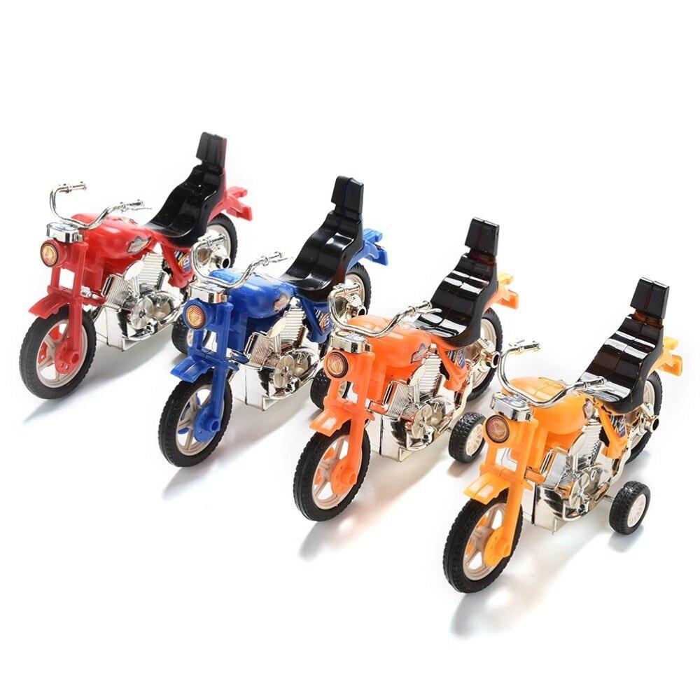 Klug Kreative Spiel Anzug Mini Finger Bmx Spielzeug Mountainbike Bmx Fixie Fahrrad Motorrad Fahrzeug Finger Roller Spielzeug Kinder Erwachsen