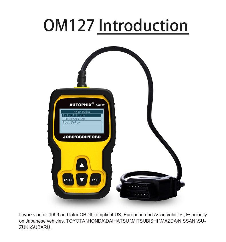 OM127-M_01 (2)