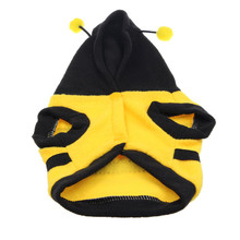 Dogs Pets Clothes