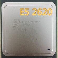 Intel Core i5-3550 i5 3550 Quad-Core Processor 6M Cache 3.3GHz LGA1155 PC Desktop CPU