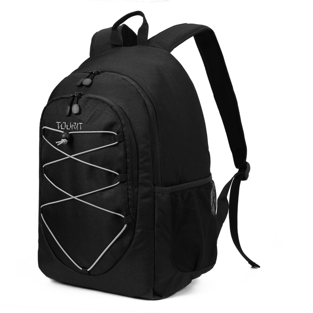 TOURIT Insulated Cooler Backpack Soft Lightweight Backpack with Cooler 28 Cans Cooler Bag for Lunches Picnics Hiking Beach Trips цена 2017