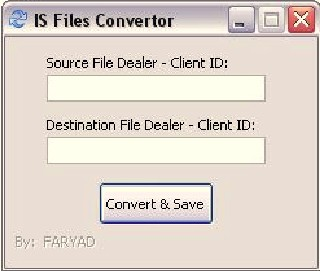 ENCRYPTOR DECRYPTOR 2013+ALL FLASH FILES 4.3GB (unlock)+Tutorials For volvo