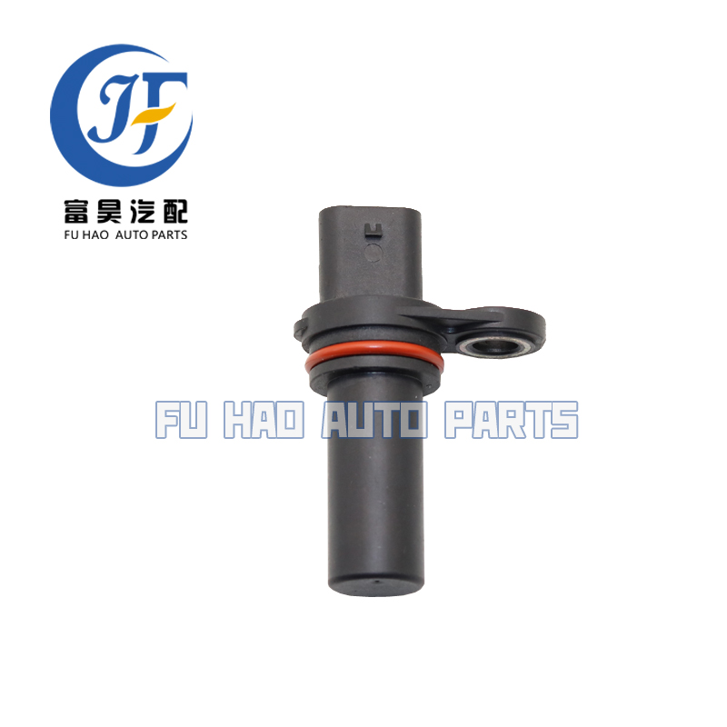 Engine Crankshaft Position Sensor For Dodge Journey