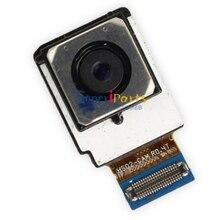 Первоначально Новая Вернуться Камера Заднего Вида Модуль Часть для Samsung Galaxy S7 G930 Слежения