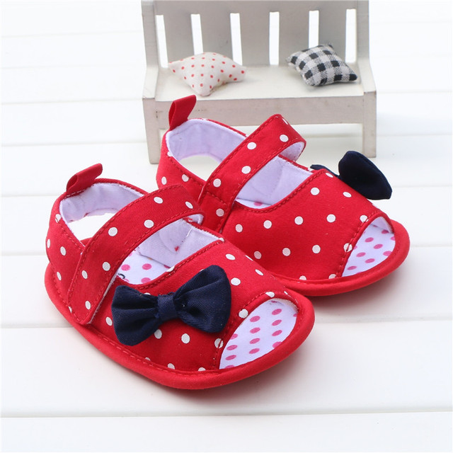 Adela Summer Sandals