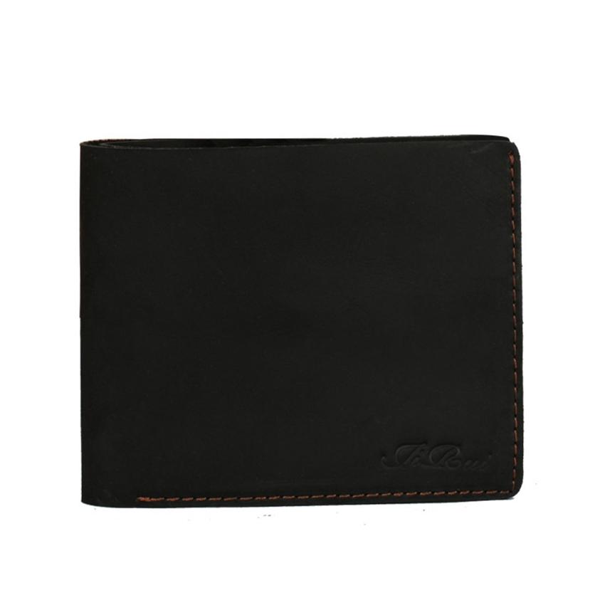 wallet 14