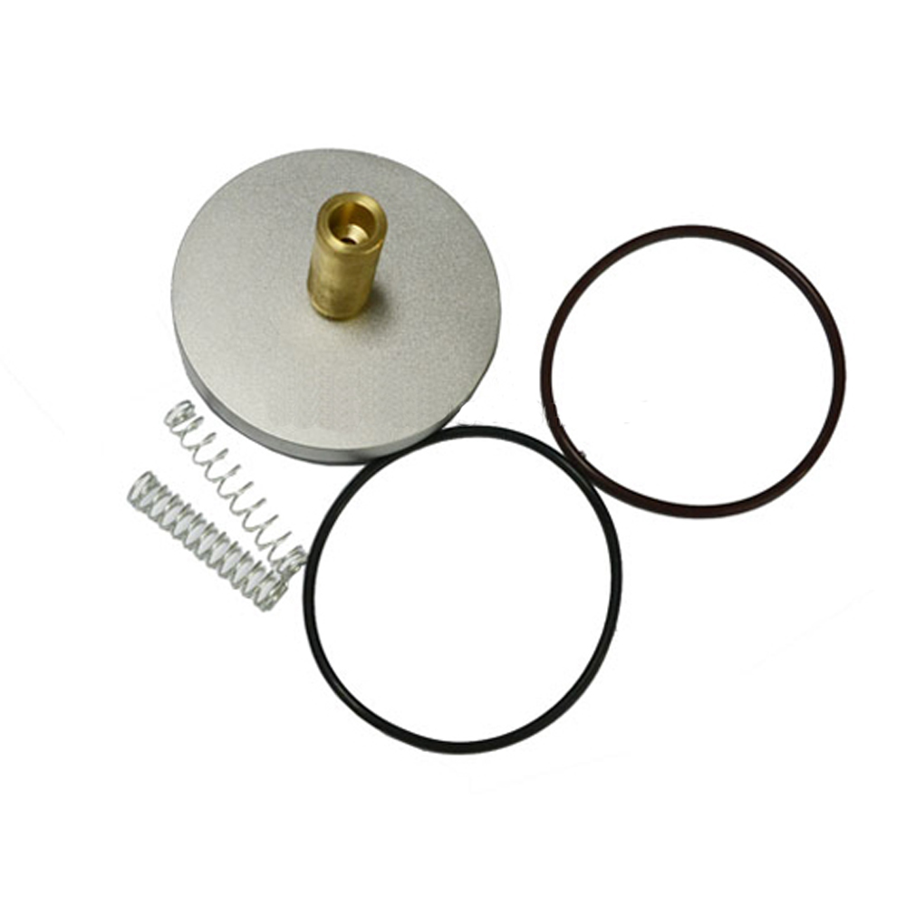 Minimum Pressure Valve Service Kit 250018-262 for SULLAIR Screw Air Compressor OEM MPV Part LS25S-300Minimum Pressure Valve Service Kit 250018-262 for SULLAIR Screw Air Compressor OEM MPV Part LS25S-300