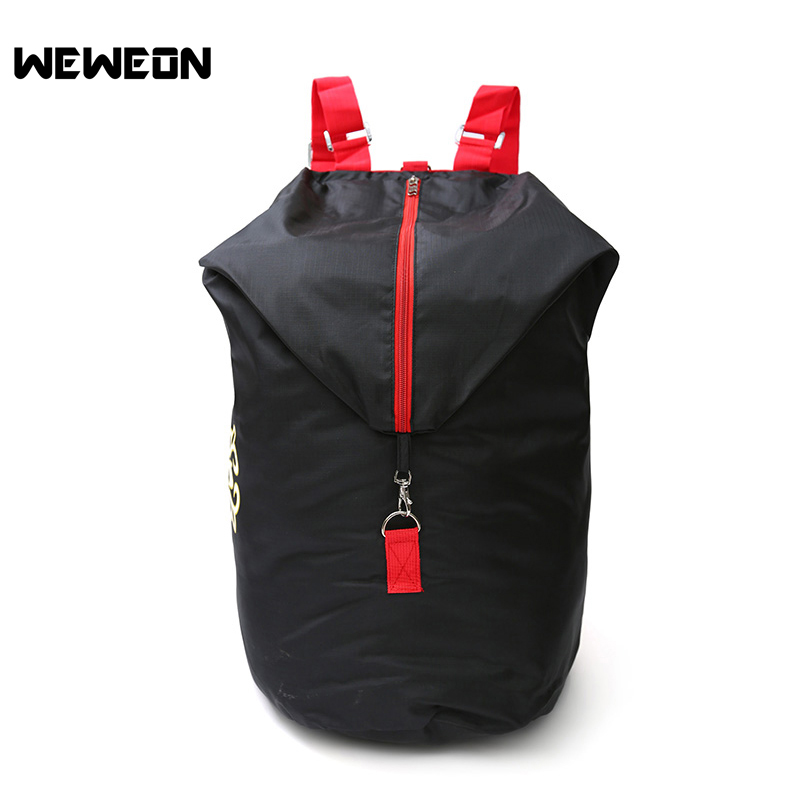 Folding Backpacks Outdoor Ultralight Sports Backpack Portable Hiking Travel Waterproof Backpacks Multifunctional Climbing Bags рюкзаки zipit рюкзак shell backpacks