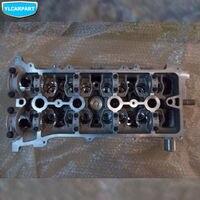 Für Geely Emgrand 8 EC8 Emgrand8  Auto motor abdeckung-in Block & Teile aus Kraftfahrzeuge und Motorräder bei