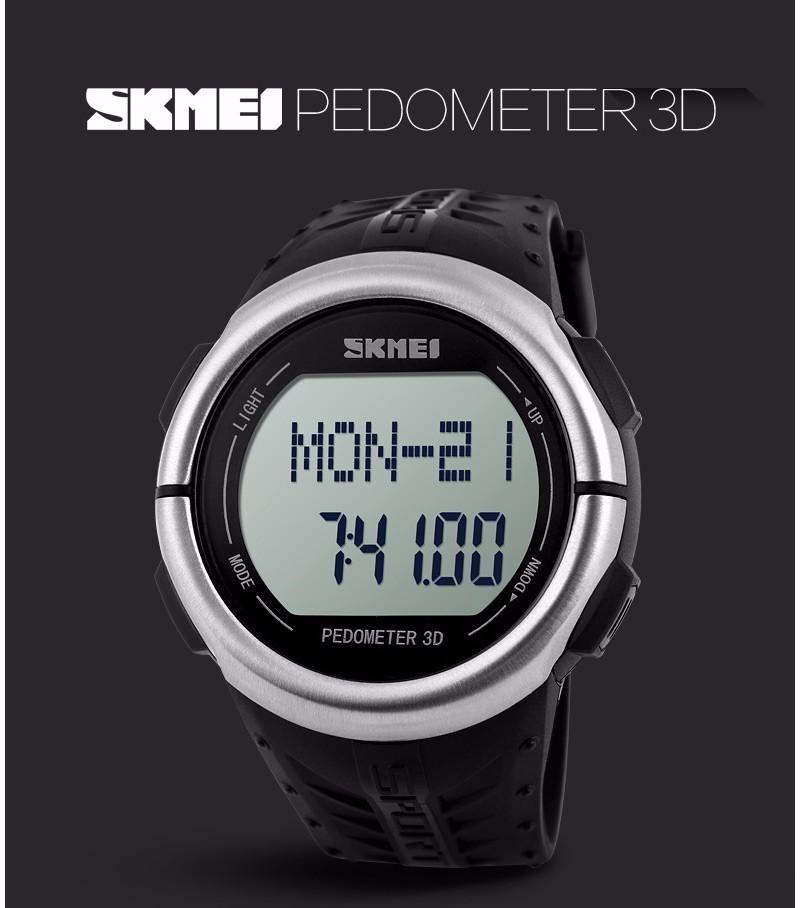 SKMEI-1058-01