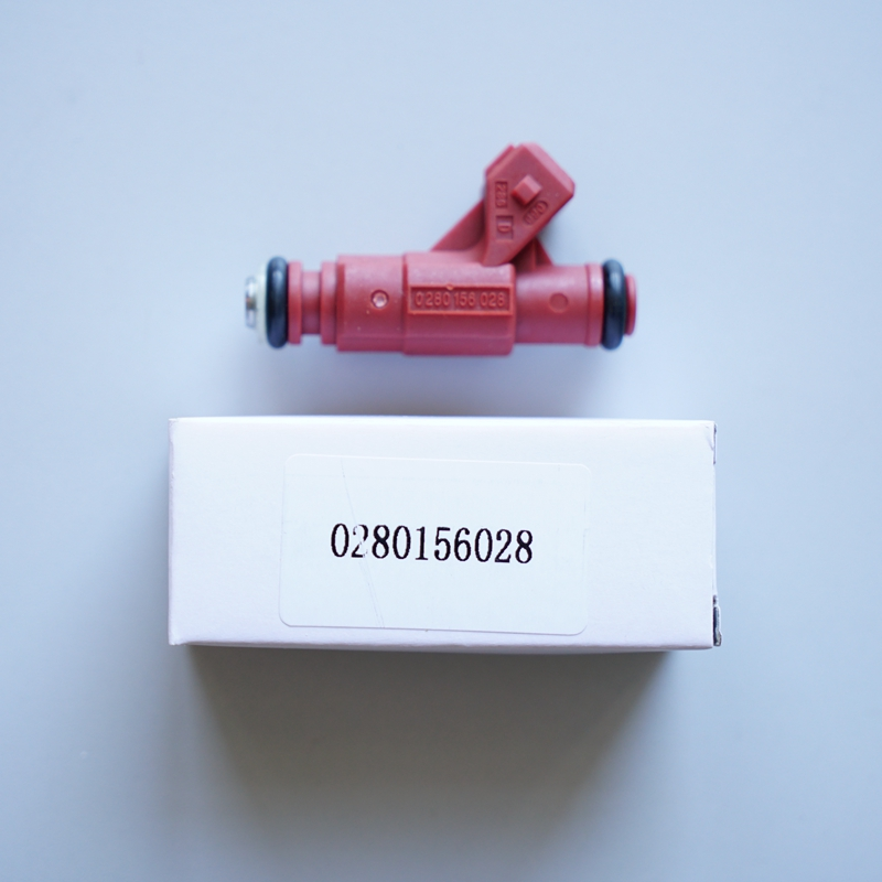 Injector de combustvel para ford explorer 40l oem 0280156028 injector de combustvel para ford explorer 40l oem 0280156028 fandeluxe Image collections